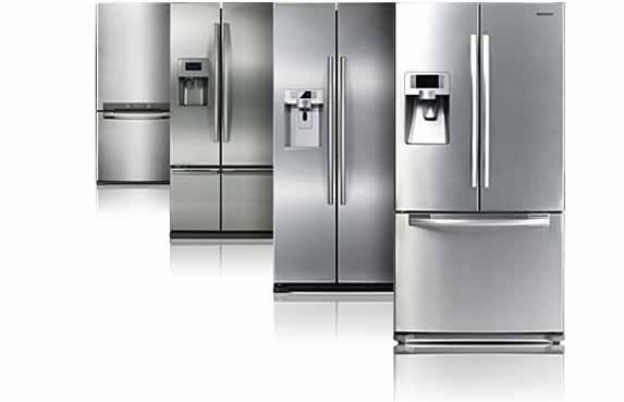 Refrigerator Repair Chattanooga Appliance Repair
