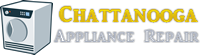 Chattanooga Appliance Repair